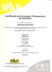 certificado-ipaf