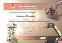 certificado-jlg