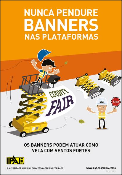 nao-pendure-banners-plataforma-tesoura